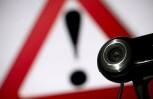 """Εικόνα για το άρθρο """"Φόβοι κατασκοπείας οδηγούν έναν στους πέντε χρήστες να καλύπτει τη webcam του"""""""