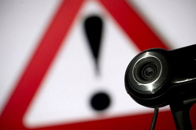 web_photo_webcam