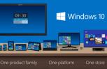 """Εικόνα για το άρθρο """"H Microsoft αποκαλύπτει το μέλλον των Windows"""""""
