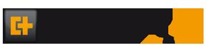 ADAPTit logo