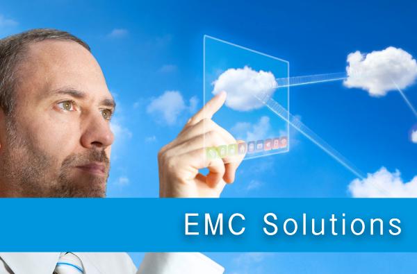 EMC_Solution_Image