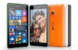 """Εικόνα για το άρθρο """"Microsoft Lumia 535: """"5x5x5"""" καινοτομία σε προσιτή τιμή"""""""