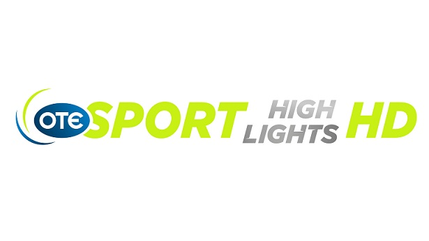 OTE_SPORT_HighLight_HD_RGB