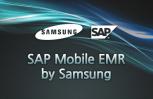 """Εικόνα για το άρθρο """"Samsung και SAP αναπτύσσουν οικοσύστημα Enterpise Mobility"""""""