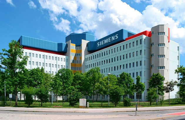 Siemens_AG