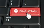 """Εικόνα για το άρθρο """"ADAPTit και Arbor Networks μίλησαν στο ελληνικό κοινό για τις επιθέσεις DDoS"""""""