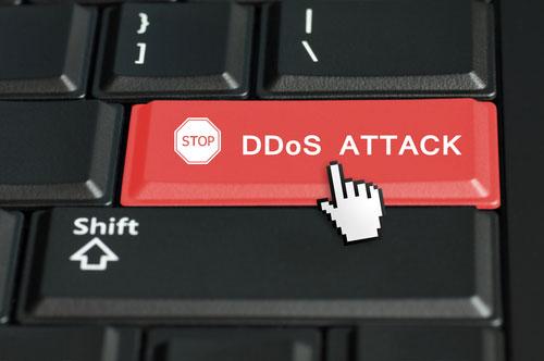 ddos-attack-shst