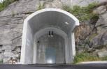 """Εικόνα για το άρθρο """"Schneider Electric και Green Mountain AS παρουσιάζουν το πιο """"πράσινο"""" data centre του κόσμου"""""""