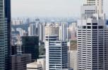 """Εικόνα για το άρθρο """"Ericsson: Η ωριμότητα των πόλεων στη χρήση ΤΠΕ"""""""