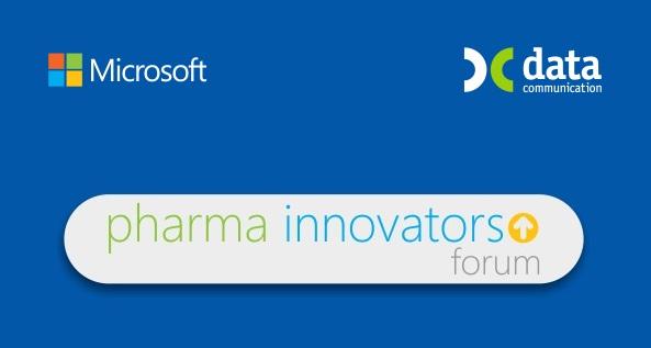 pharma_innovators_forum_1