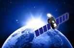 """Εικόνα για το άρθρο """"Internet και στις πιο απομακρυσμένες περιοχές με τη νέα υπηρεσία ΟΤΕ Satellite Internet"""""""