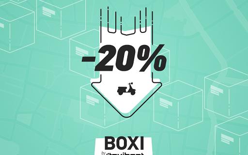 taxibeat-boxi-pricing