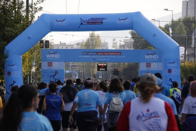 wind_marathonios