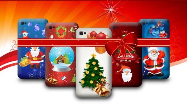 2.-Branded-Smartphone