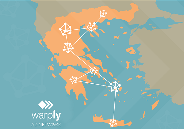 AdNetwork_map