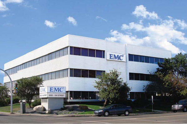 EMC-Building-Exterior