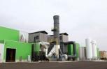"""Εικόνα για το άρθρο """"Ξεκινά τη λειτουργία της η SUNLIGHT Recycling"""""""