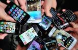 """Εικόνα για το άρθρο """"Υπό πίεση η αγορά των συσκευών κινητής τηλεφωνίας – σημαντική μείωση στο ρυθμό ανάπτυξης"""""""