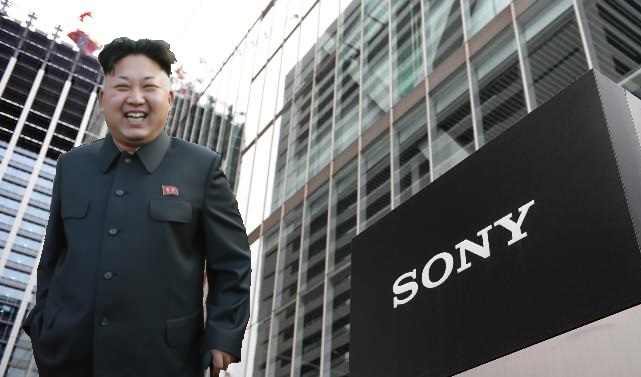 Sony-Korea