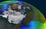 """Εικόνα για το άρθρο """"Η EMC και τα Big Data εναντίον της κλιματικής αλλαγής"""""""