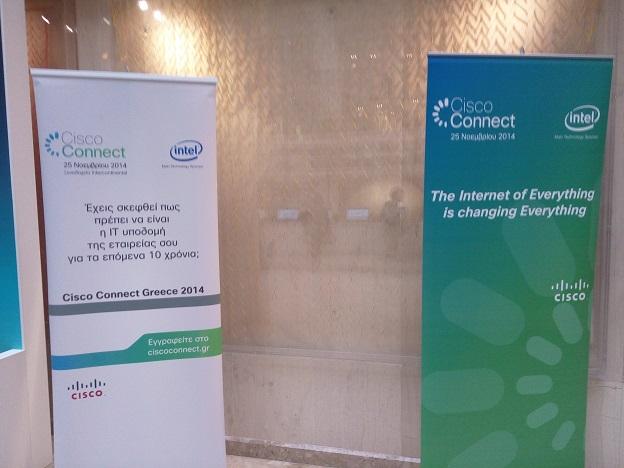 cisco_connect_1