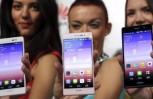 """Εικόνα για το άρθρο """"Αυξημένες οι πωλήσεις smartphone για την Huawei"""""""