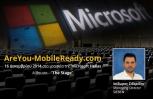 """Εικόνα για το άρθρο """"«AreYou-MobileReady» από την Sieben και τη Microsoft Ελλάς"""""""