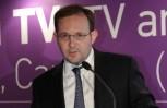 """Εικόνα για το άρθρο """"Δρ. Ν. Παπαουλάκης, Αντιπρόεδρος ΕΕΤΤ"""""""