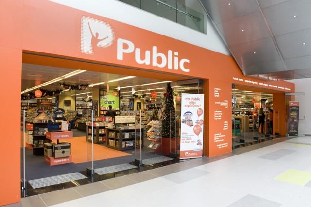 public_mall