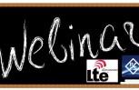 """Εικόνα για το άρθρο """"Webinar για το LTE-Advanced από την Rohde & Schwarz"""""""