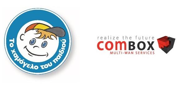 xamogelo-combox