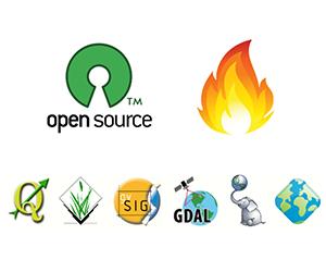 Σχολείο Ανοιχτού Κώδικα για GIS
