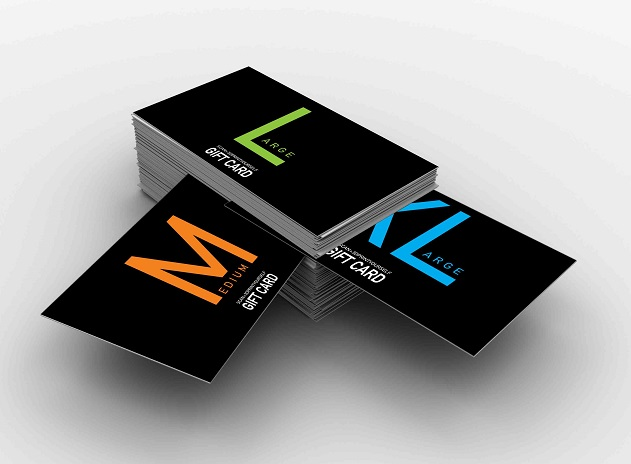 B3D gift.cards