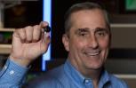 """Εικόνα για το άρθρο """"Ο CEO της Intel σκιαγραφεί το μέλλον της τεχνολογίας"""""""