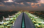 """Εικόνα για το άρθρο """"Μεγάλο έργο στο αεροδρόμιο του Dubai από την """"Συστήματα SUNLIGHT"""""""""""
