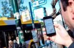 """Εικόνα για το άρθρο """"Η MasterCard και η Masabi απαλλάσσουν τους επιβάτες των ΜΜΜ από τα μετρητά"""""""