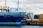 """Εικόνα για το άρθρο """"Το Maritime ICT Cloud της Ericsson εντάσσει τα πλοία στη Διαδικτυωμένη Κοινωνία"""""""