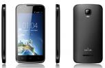 """Εικόνα για το άρθρο """"KAZAM Thunder 345L: Το φθηνότερο 4G Smartphone της αγοράς"""""""