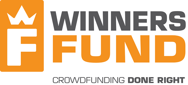 Logo WinnersFund