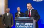 """Εικόνα για το άρθρο """"Βράβευση της Oracle Ελλάς για τα 25 χρόνια παρουσίας στην Ελληνική αγορά"""""""