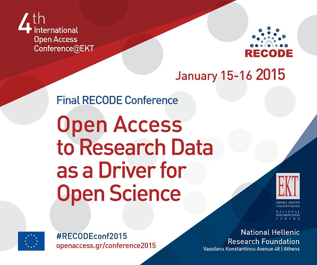 RECODEconf2015_banner