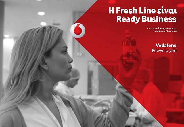 Ready_Business_Fresh_Line