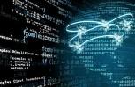 """Εικόνα για το άρθρο """"Σύμβαση υλοποίησης έργου για την Ψηφιακή Ασφάλεια"""""""