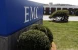 """Εικόνα για το άρθρο """"Το χαρτοφυλάκιο λύσεων υποστήριξης υποδομών Data Lake της EMC μεγαλώνει"""""""