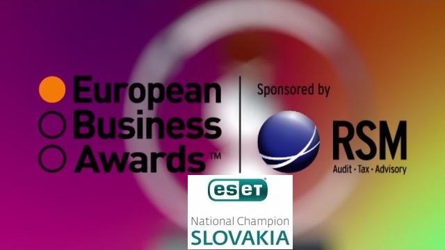 european_business_awards