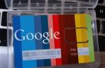 """Εικόνα για το άρθρο """"Η Google ετοιμάζεται να γίνει MVNO"""""""