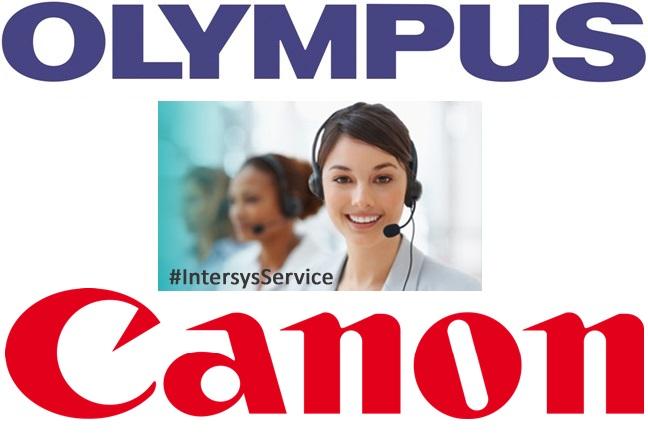 intersys_service