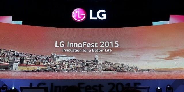 lg-innofest-2015