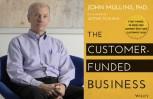 """Εικόνα για το άρθρο """"Ο John Mullins μιλάει για χρηματοδότηση και επιχειρηματικότητα στο ALBA"""""""