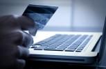 """Εικόνα για το άρθρο """"Ασφαλείς online αγορές στις εκπτώσεις με τις χρήσιμες συμβουλές της ESET"""""""